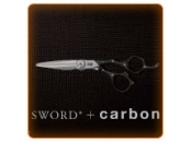 SWORD with carbon